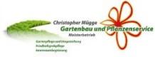 Muegge-Gartenbau